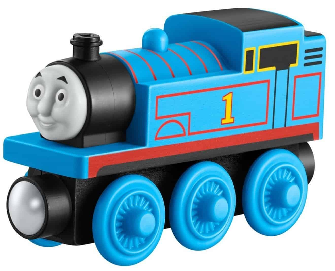 Wooden Thomas The Train besides How We Test Drones in addition Bhad Bhabie furthermore Mechero Bunsen Cllave Gas Licuado150 Mm Alto moreover D0 B0 D0 BC D0 BC D1 83 D0 B4 D1 8C D1 8F  D0 BF D0 BB D1 8F D0 B6. on fisher