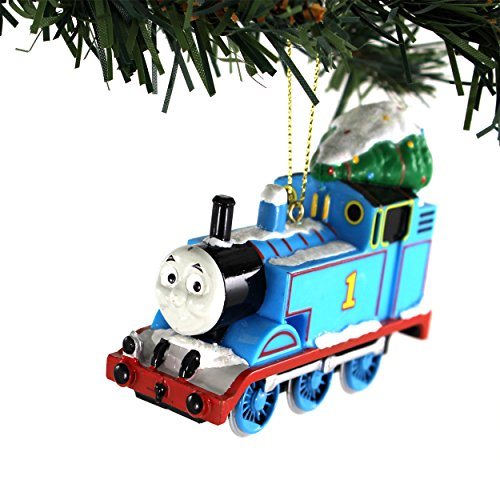 25 Gl Train Christmas Ornaments | Toy Train Center Golf Cart Decorated Thomas The Train on thomas the train wheel, thomas the train parts, thomas the train car, thomas the train skateboard, thomas the train ambulance, thomas the train electric scooter, thomas the train jeep, thomas the train submarine, thomas the train tractor, thomas the train computer, thomas the train 4 wheeler, thomas the train construction, under the sea golf cart, thomas the train wheelchair, thomas the train eagle, thomas the train lawn mower, thomas the train quad, thomas the train dodge, thomas the train sweeper, thomas the train forklift,