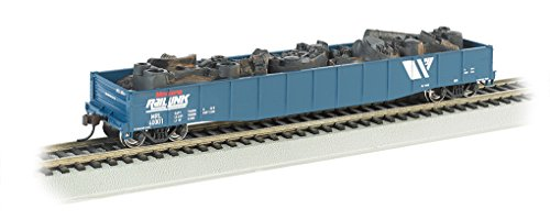 Ho Scale Trains Toy Train Center