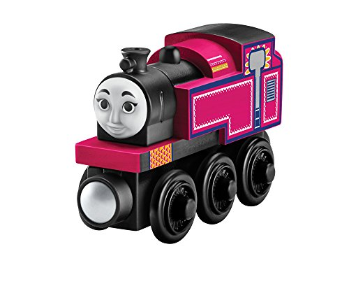 Best Thomas The Train Wooden Toys Toy Train Center