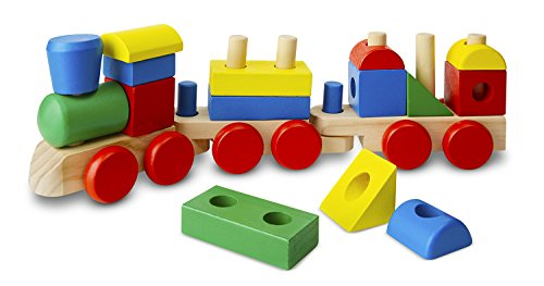 Best Wooden Toy Train Sets For Children 14 Recommendations