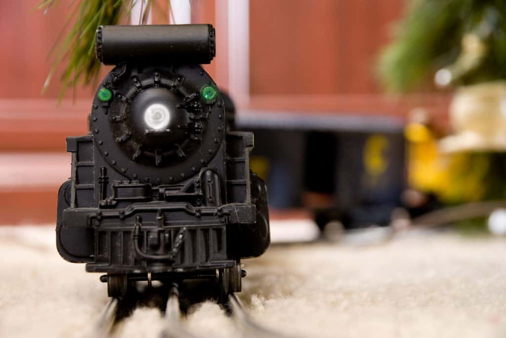 However People Have Been Wondering A Lot If How Much Is Lionel Train Set Worth As They Would Want To Invest In Recreational Model Railroading At