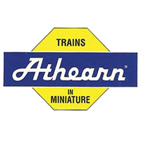 toy trains logo