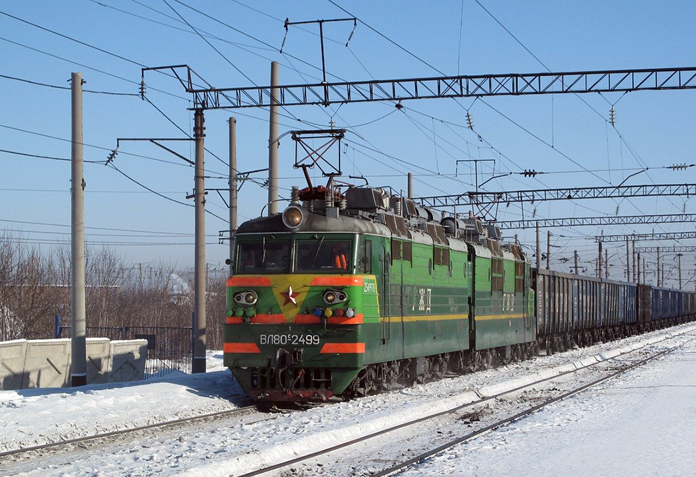 trans-siberian-railway-facts